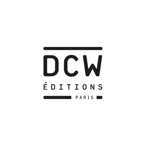 DCW Editions