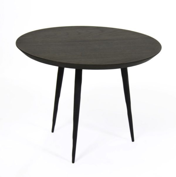 Mc Project Store Maries Corner Boowie Table 30 Roasted Oak 1
