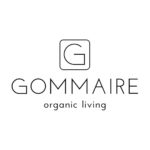 Maries Corner Project Store Brand Logo Gommaire