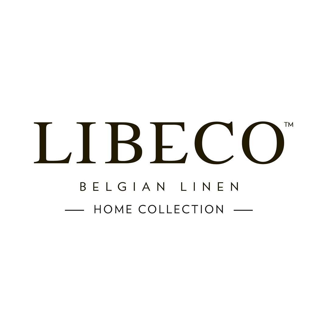 Maries Corner Project Store Brand Logo Libeco