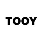 Maries Corner Project Store Brand Logo Tooy
