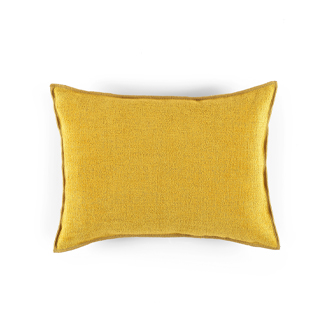 Mc Project Store Elitis Coussin Dreams Dore 1