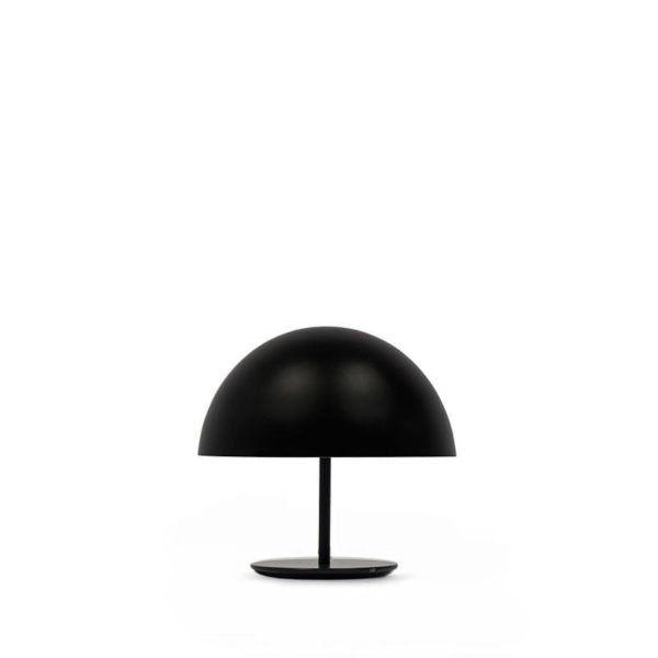 Mc Project Store Mater Baby Dome Lamp Black 1