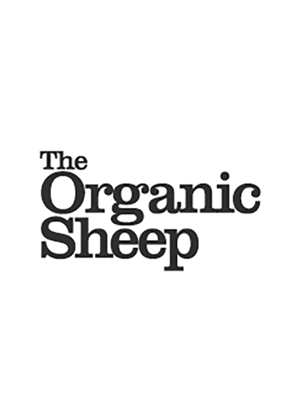 Mc Project Store The Organic Sheep Logo1