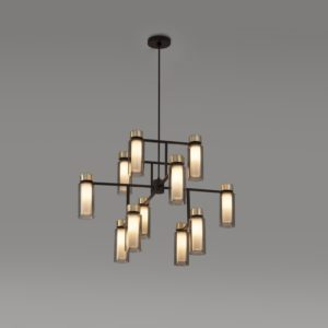 Mc Project Store Tooy Suspension Lamp Osman 560.12 1