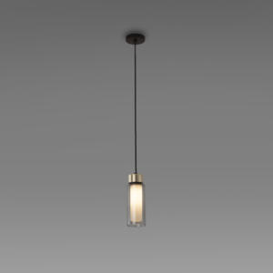 Mc Project Store Tooy Suspension Lamp Osman 560.21 1