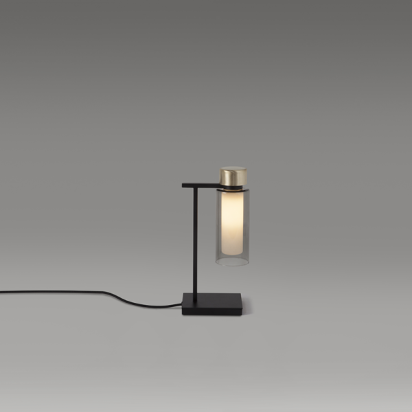 Mc Project Store Tooy Table Lamp Osman 560.31 1
