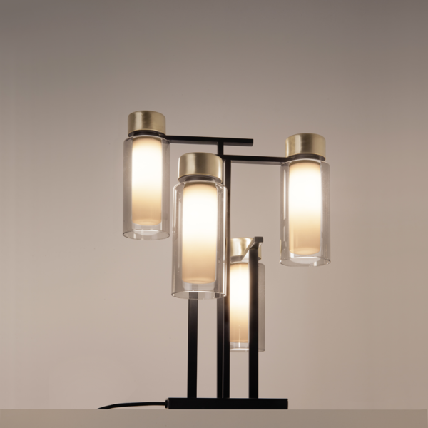 Mc Project Store Tooy Table Lamp Osman 560.34 2