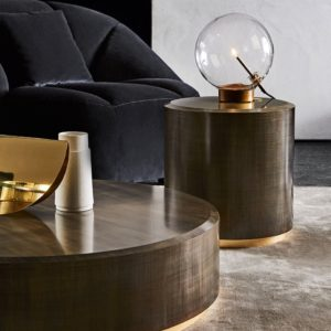 Mc Project Store Gallotti & Radice Gong 6