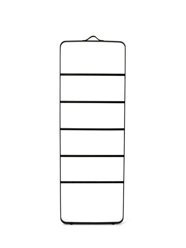 Mc Project Store Menu Towel Ladder 1
