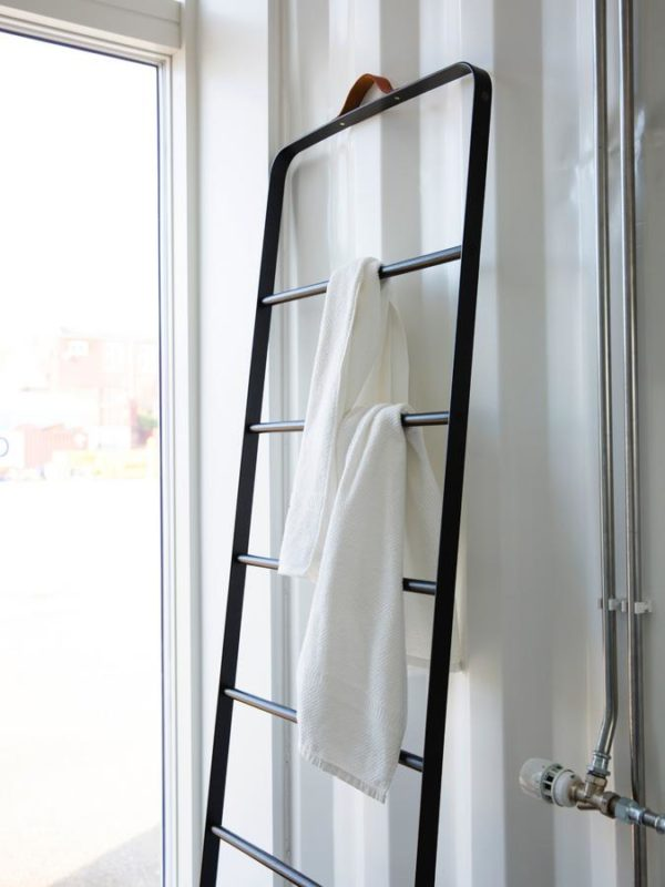 Mc Project Store Menu Towel Ladder 4