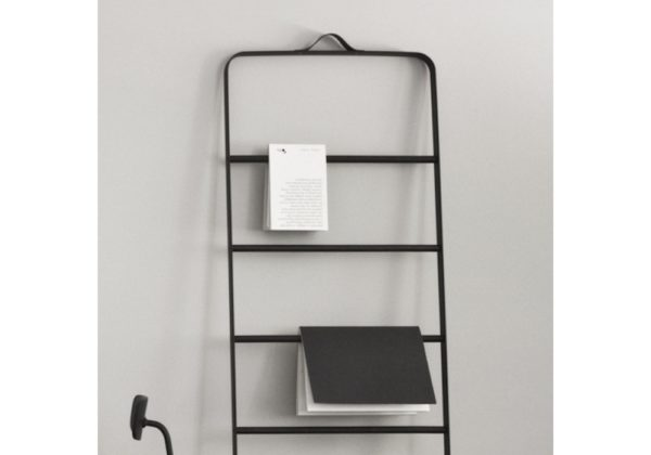 Mc Project Store Menu Towel Ladder 5