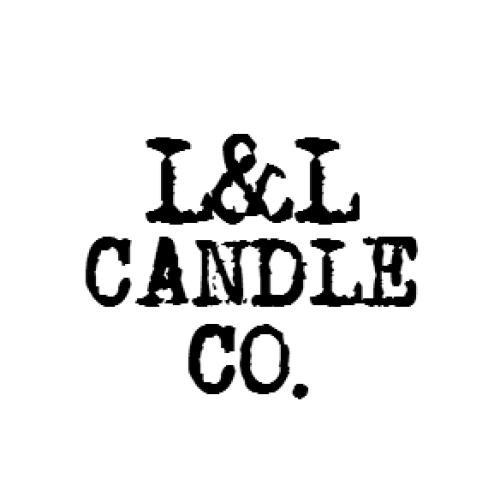 L&L Candle co.