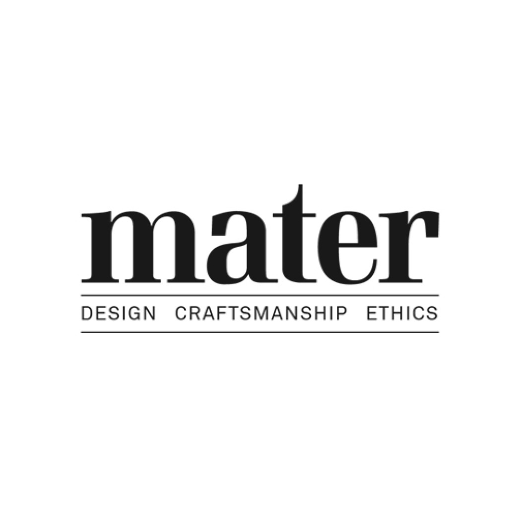 Maries Corner Project Store Brand Logo Mater