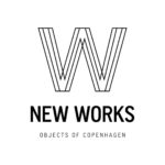 Maries Corner Project Store Brand Logo New Works