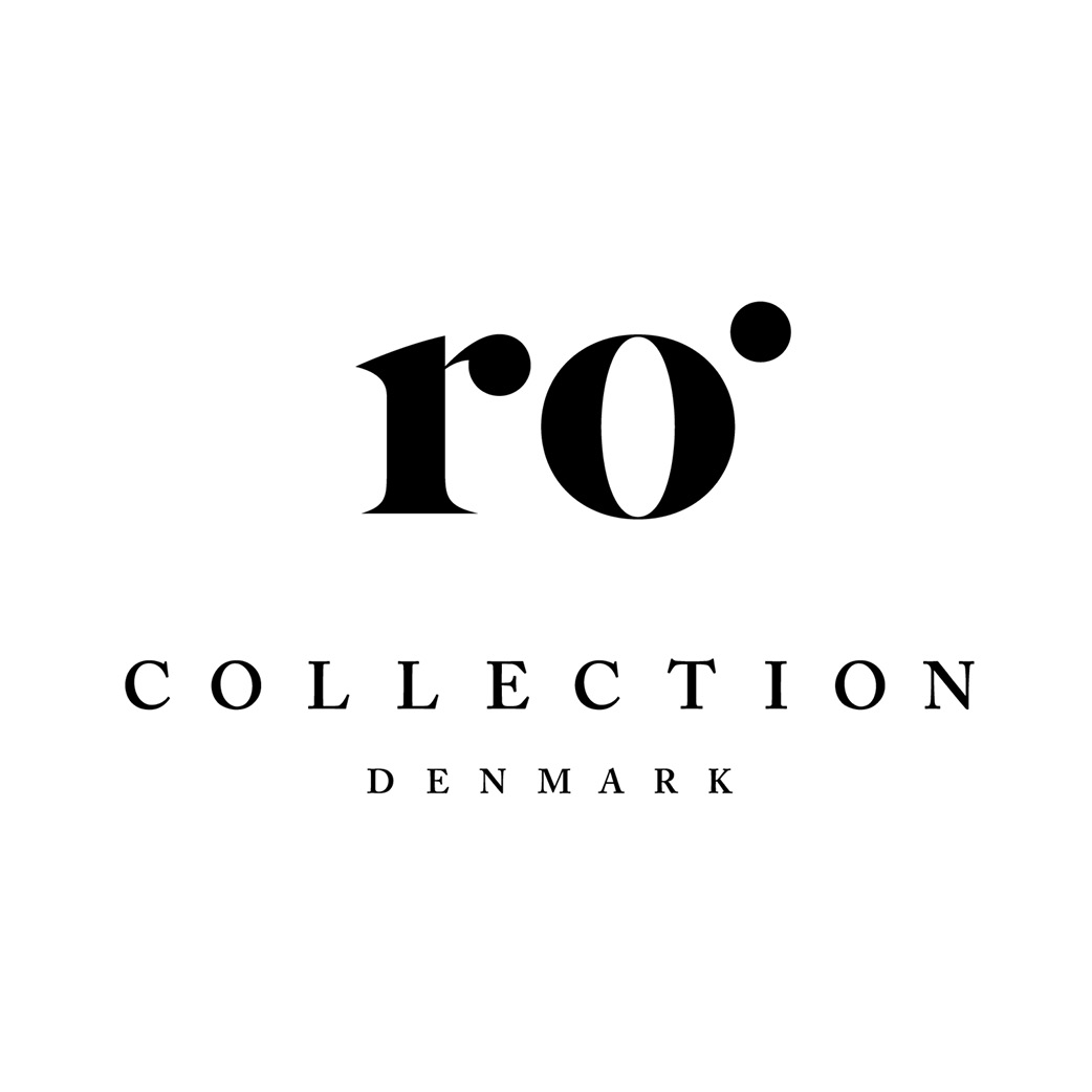 Maries Corner Project Store Brand Logo Ro Collection