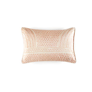 Mc Project Store Elitis Coussin Bridget Peony 1