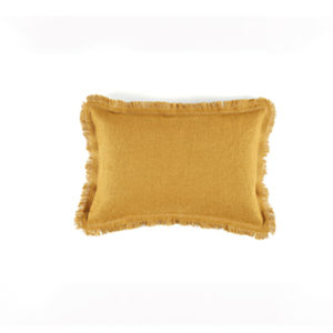 Mc Project Store Elitis Coussin Karma Baby Honey Flax 1