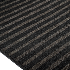 Marie's Corner Project Store Elitis Tapis Ray Charcoal 350x250 3