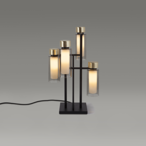 Mc Project Store Tooy Table Lamp Osman 560.34 1