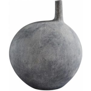 Mc Store 101 Copenhagen Submarine Vase Big Lightgrey 1