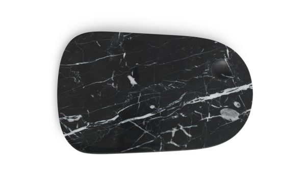 Mc Project Store Normann Copenhagen Pebbleboard Large